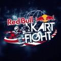 KART_FIGHT-w855h425