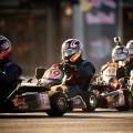 KartFight2012