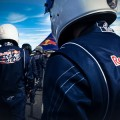 red_bull_kart_fight